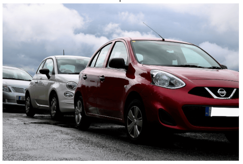 5 Best small cars to purchase in 2021